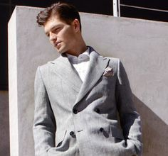Fall Designer Style -   Whether you're into fashion with a capital F or you just like to dress well, every man should have at least one designer piece in his closet. Thankfully, we've put together some of our favorite labels at prices that you shouldn't pass up. Your fall just got a little more stylish.          ...  #Belt, #Blazer, #Bowtie, #Cardigan, #Cargo, #Chukka, #Dress, #Eyewear, #Footwear, #Jacket, #Necktie, #Polo, #Power, #Shirt, #SlipOn, #Sunglasses,