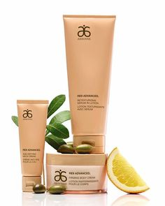 New BODY products out today!!! Serum in Lotion Firming Cream and Neck Lifting Cream! Healthy aging for your entire body Im SOOOOOOOO excited! Check them out: jillkay.arbonne.com #antiaging #skincare #healthy #vegan #glutenfree #arbonne