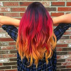 Kasey O'Hara Skrobe  married Vivid Hair color specialist MD book↪4108486234                    Metal. Video games. Upcoming education ⬇️☪️