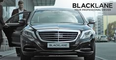 Blacklane provides professional ground transportation at the most competitive rates around the globe. Easy to book in just a few clicks.