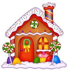 1 million+ Stunning Free Images to Use Anywhere Christmas Rock, Christmas Card Crafts, Christmas Drawing, Christmas Stickers, Christmas Gingerbread, Christmas Clipart, Christmas Images, Christmas Printables, Simple Christmas