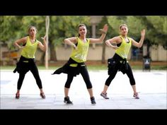 Daddy Yankee - Sígueme y Te Sigo/Zumba® fitness Choreography by Ecem Zumba Videos, Dance Videos, Workout Videos, Aerobics Workout, Pilates Workout, Rumba Dance, Zumba Routines, Daddy Yankee, Excercise