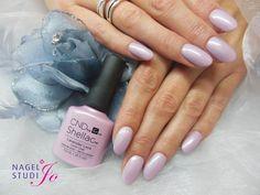 https://flic.kr/p/EM1Wed | Brisa met Lavender Lace
