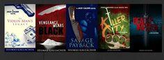 ...self-publishing Authors... are marketing and free Auntie Amazon promos worth it?...