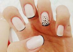 10 dicas para ter unhas perfeitas! http://www.feminices.blog.br/10-dicas-para-ter-unhas-perfeitas/