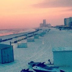 Orange Beach #travel #beach #beaches | @jacquelinecitrin's photo on Instagram