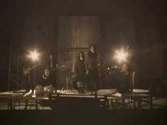 Radaid - Shine OFFICIAL VIDEO (nvo album) HQ - YouTube