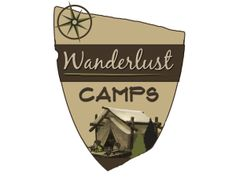 Wanderlust Camps