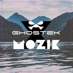 Η #Ghostek αποτελεί μία από τις πιο σύγχρονες και ασυναγώνιστες προτάσεις για την προστασία του αγαπημένου σου smartphone. Adidas Logo, Smartphone, Samsung Galaxy, Logos, Iphone, Logo