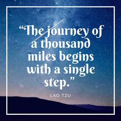 9 Best Travel Quotes images | Travel, Travel quotes