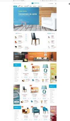 Home Style 5