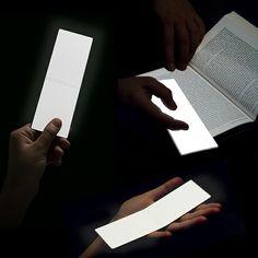 Kitap mı ayraç mı? | www.sabitfikir.com