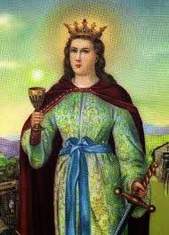 ORACIONES A TODAS LAS VIRGENES: Oración a Santa Barbara para liberarse de enemigos y malas personas que te desean mal