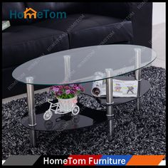Source Wholesale Small Shape Stainless Steel Legs Modern Coffee Table on m.alibaba.com