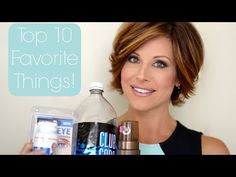 Fabulous 4 Easy Short Hairstyles That Will Make You Want A Bob Youtube Short Hairstyles For Black Women Fulllsitofus