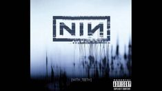 Nine Inch Nails - You Know What You Are? [HQ]