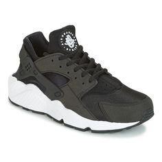 reputable site 66697 48f89 13 Best nike huarache noir homme images | Huaraches, Nike air ...