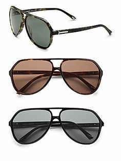 0bc18282e0d3 7 Best Eye-See-You!!! -[SUNGLASSES]- images | Glasses, Male fashion ...
