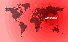 Bătălia publică, subterană şi ocultă pentru conducerea lumii de după pandemia de COVID-19   Iulian Chifu   adevarul.ro