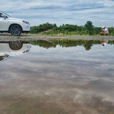 Amigos, ontem iniciamos mais um projeto de ativação de marca com mobgrafias, com a montadora Lexus, linha premium dos automóveis Toyota. Em conjunto com a concessionária Tsusho, estamos fotografando e contando a história dos fantásticos RX350 e IS250, através dos olhares de cinco fotógrafos convidados que apresentaremos em breve a vocês.