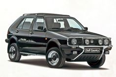 volkswagen-golf-country-syncro-off-road