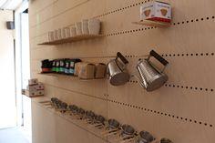 Macintyre-Coffee-Eileen-P-Kenny-Sprudge-54.jpg (740×493)