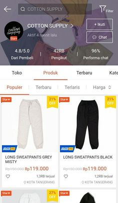 Swag Outfits, Retro Outfits, Simple Outfits, Shopping Websites, Online Shopping Stores, Online Shop Baju, Korean Outfit Street Styles, Best Online Clothing Stores, Aesthetic Shop