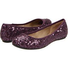 6df404454292 21 Best purple flats images