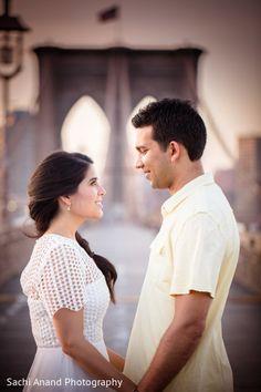 Engagement http://maharaniweddings.com/gallery/photo/22237 @sachianand