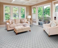 Kalahari Desert Residential Carpet #Couristan #CouristanCarpets Personal Taste, Texture Design, Classic Looks, Modern Decor, Design Elements, Living Rooms, Deserts, Carpet, Couch