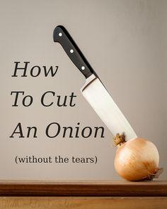 how to keep fresh cut green onions