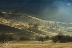 Landscapes by ScurtuGelu. Please Like http://fb.me/go4photos and Follow @go4fotos Thank You. :-)