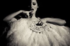 Three-Course Meal With Comedy Cabaret, Burlesque or Belly Dancing Show from at Privee Knightsbridge (Up to Off) Le Burlesque, Burlesque Classes, Vintage Burlesque, Cabaret, Dita Von Teese, Dance Class, Vintage Glamour, Showgirls, Belly Dance