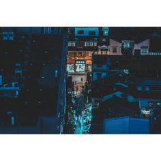 . Street