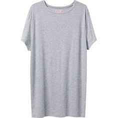 футболки/襯衫 | 101 фотография