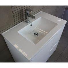 Ceramic Bathroom Vanity Tops