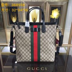 gucci Bag, ID : 57250(FORSALE:a@yybags.com), gucci woman's leather wallet, designer gucci shoes, is gucci italian, gucci purse stores, gucci fashion, shop gucci handbags, about gucci, gucci outlet store online usa, gucci backpack wheels, gucci wheeled briefcase, gucci designer bags for less, who sells gucci, shopper gucci #gucciBag #gucci #gucci #handbags #sale #online