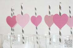 46 #Eye-Catching Party #Decorations for Your Next Bash ...