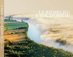 Le Richelieu à vol d'oiseau Laurent, Movie Posters, Bird Flying, Brogue Shoe, Photography, Film Poster, Billboard, Film Posters