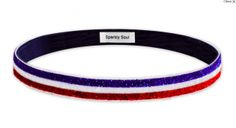 Show Off Your Patriotism With Fun 4th Of July Gear - Women's Running #SparklySoul #TeamSparkle #4thofJulyRunningGear