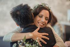 Un beau jour - photo-de-mariage-ce-jour-la-9