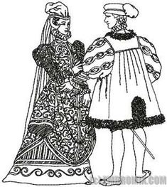 Images About Medieval Fashion On Pinterest th Century edcaffdbbeaceccecc.