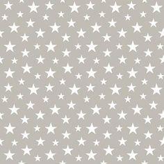 Midbec Small Stars (Engelska Tapetmagasinet)
