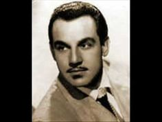 ▶ Johnny Otis / Harlem Nocturne - YouTube
