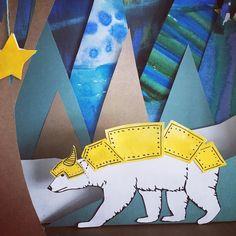 Art School, Kiwi, Art For Kids, Logos, Art For Toddlers, Art Kids, Logo