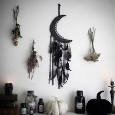 † ☆ † .. witch home .. † ☆ †