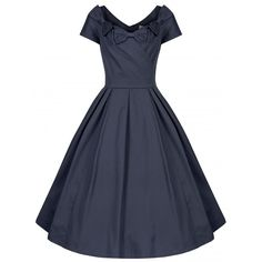 Lindybop Belina dress