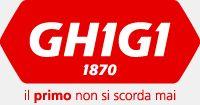 La famosa pasta Ghigi Prima a Morciano di Romagna adesso a San Clemente