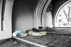 Drug addiction can lead to homelessness | Willow Springs Recovery