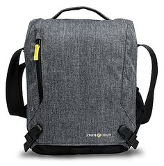 15 Best Mission Bags Images Sister Missionaries